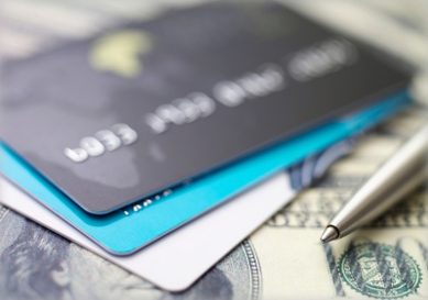 Better Conversion through Diversified Card Payment Options