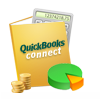QuickBooks Plugin