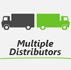 Multiple Distributors
