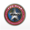 ProStar Fulfillment