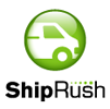 ShipRush by ShipWorks
