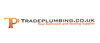 TradePlumbing.co.uk