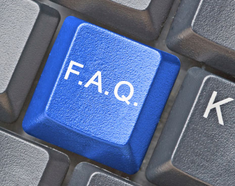 7 Ways to Make an Amazing FAQ Page