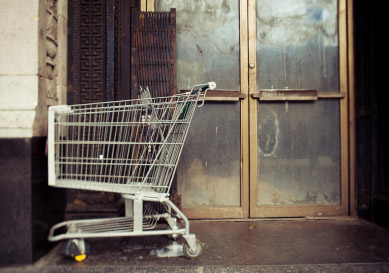 Five Reasons Shoppers May Be Abandoning Your Cart