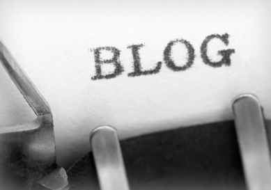Five Tips for Successful eCommerce Blogging