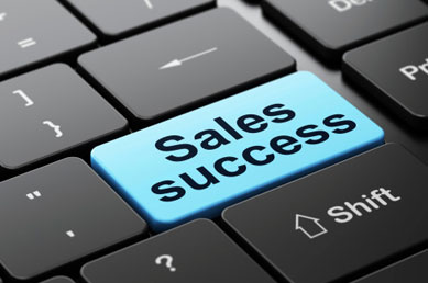 You Had Me at Cha-Ching!: Ensuring Success After the Sale