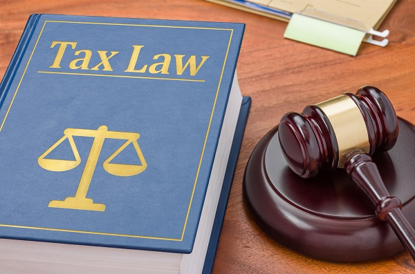 How to Deal with Tax Laws for Online Businesses