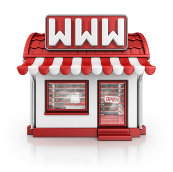 How to Establish Your Brick-and-Mortar Store Online