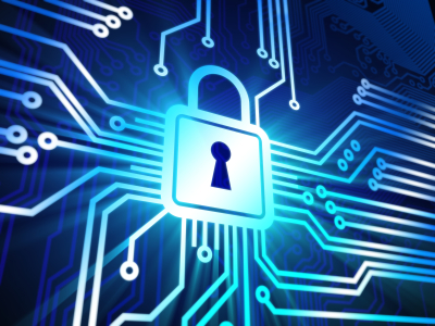 Security Features to Protect Customer Data - and Your Brand