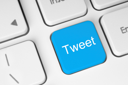 Tips for Improving Your Twitter Marketing Efforts