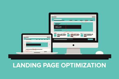 Top 3 Tips to Optimize Your Ecommerce Landing Page