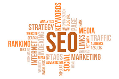 Why Search Engine Optimization Takes So Long