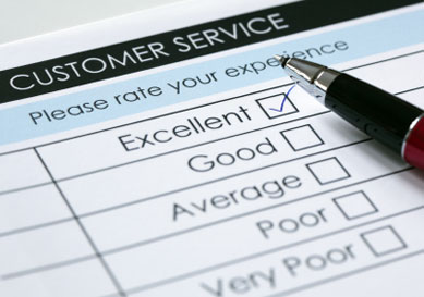 Why Your Store Needs Customer Reviews