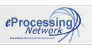 eProcessing Network