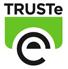 truste logo Partner Spotlight   TRUSTe