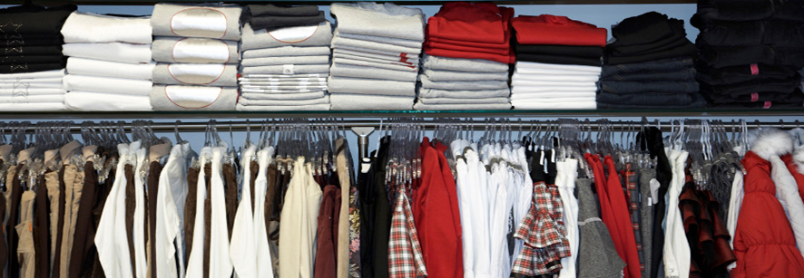 What store buys used clothes. Women clothing stores