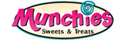 Munchies Sweets and Treats