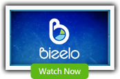 Increase Your 3dCart Experience With Bizelo's Inventory Management App
