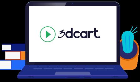 3dcart webinars