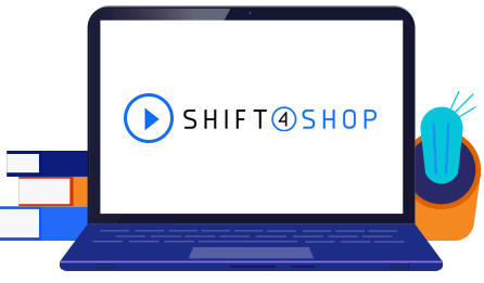 shift4shop webinars