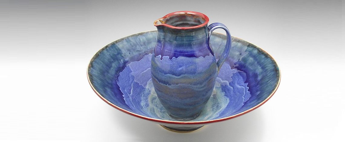 Faith Vessels Pottery Switches From Bigcommerce To 3dcart