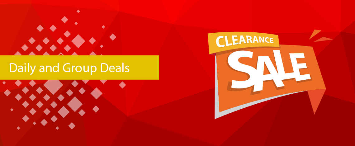 5aa505e6cd4e Increase sales with Daily Deals and Group Deals promotions