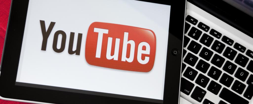 How to Make Money on YouTube | 3dcart eCommerce University