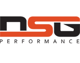 dsgperformance.com