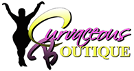 curvaceousboutique.com