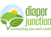 diaperjunction.com