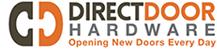 Sitio web de comercio electrónico directdoorhardware.com