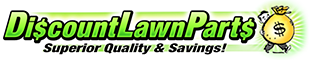 discountlawnparts.com