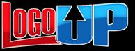 Sitio web de comercio electrónico de Logoup.com