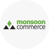 Mosoon Commerce