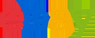 vender en ebay