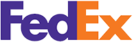fedex integration